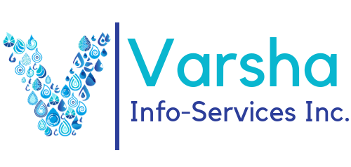 Varsha Info-Services Inc